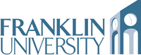 Franklin Uniersity