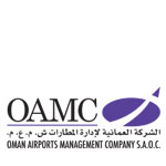 Oman Airports Management Company