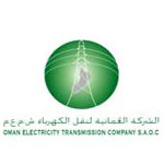 Oman Electricity Transmission Company - OETC